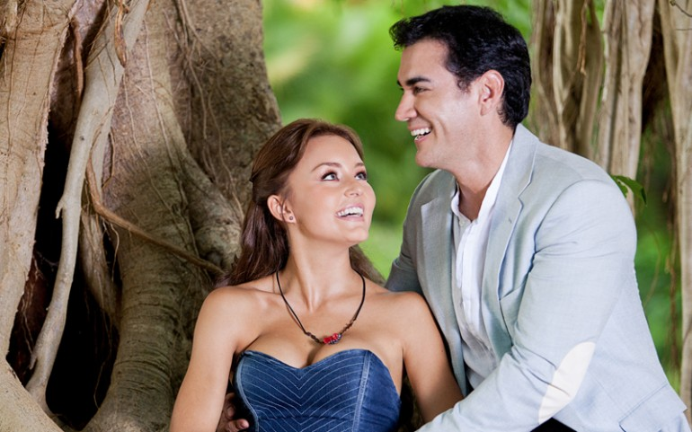 Top 10 Most Overrated Televisa Telenovelas Of The Last 10 Years Photos