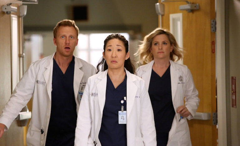 Watch \'Grey\'s Anatomy\' Season 10 Episode 19 Live Stream: What Will ...