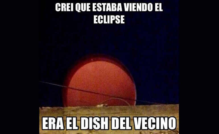 blood moon memes_5 blood moon 2014 memes relive lunar eclipse with these hilarious