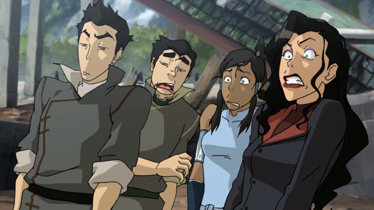 http://images.latintimes.com/sites/latintimes.com/files/styles/large/public/2014/04/15/legend-korra.png