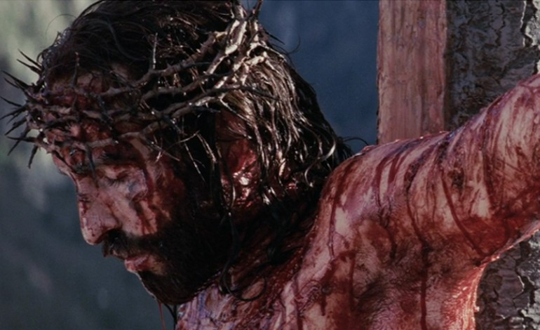 Top 10 Jesus Christ Movies To Watch This Holy Week [PHOTOS]
