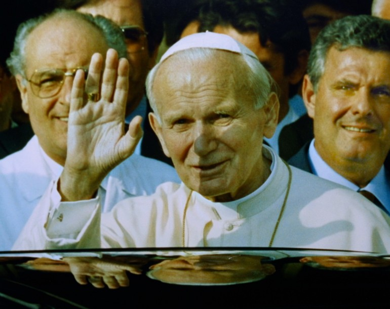 Pope-John-Paul-II-Sainthood-Marcial-Maciel-Scandal-Abuse