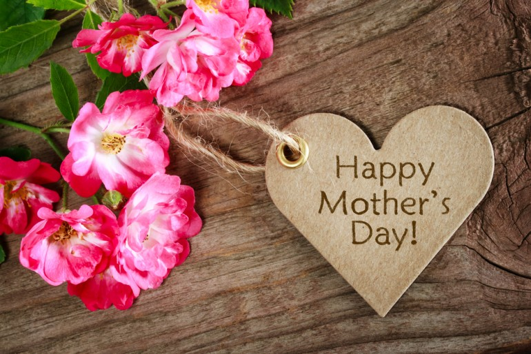 Mothers Day Quotes Sayings Mother's Day Quotes In Spanish: 14 Sayings To Celebrate The Best  Mothers Day Quotes Sayings
