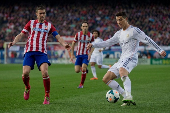 135610cf6 UEFA Champions League Final 2014  5 Things To Know About Title Match ...