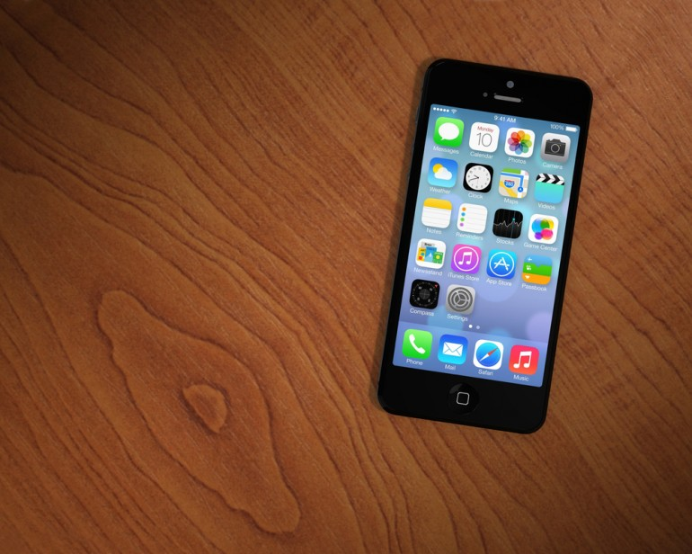 iphone 6 plus release date iphone 6s release date rumors series 7000 aluminum coming 17568