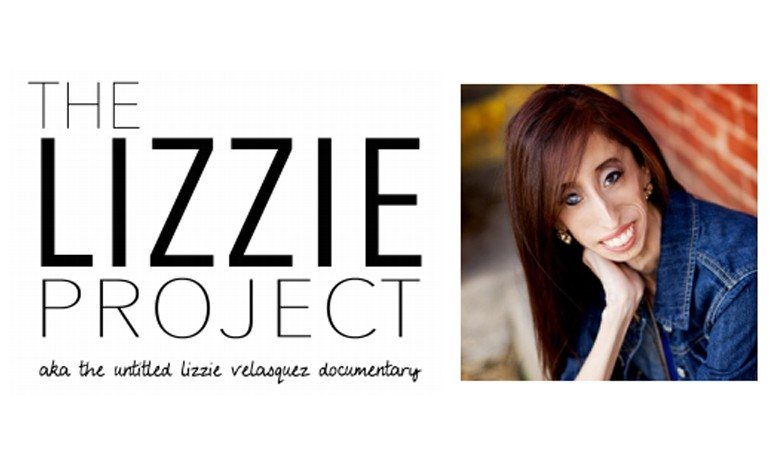 The Lizzie Project
