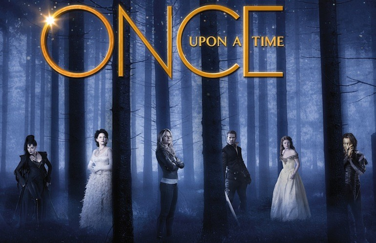 Once Upon A Time' Season 5 Spoilers: Dark Emma Featured In