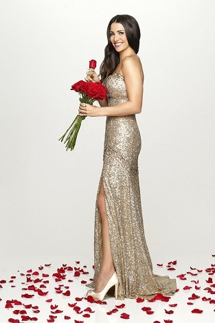 The Bachelorette 2014 Contestants Meet Latino Heartthrob Tasos