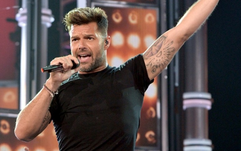 Ricky-Martin-Education-Erection-Tweet-Twitter