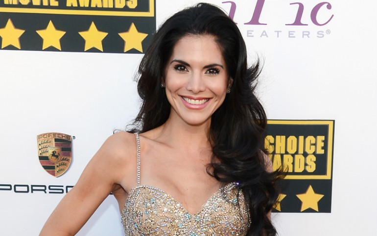 Joyce Giraud Not Returning To 'Real Housewives'