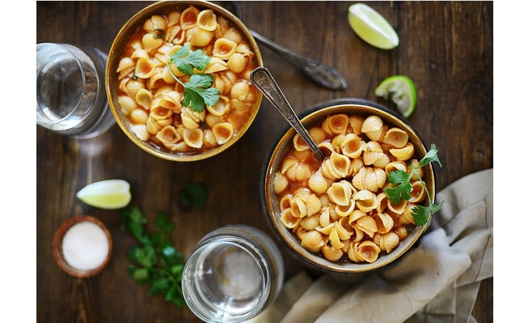 7 latino food bloggers to follow for delicious recipes blog fit fun delish forumfinder Images