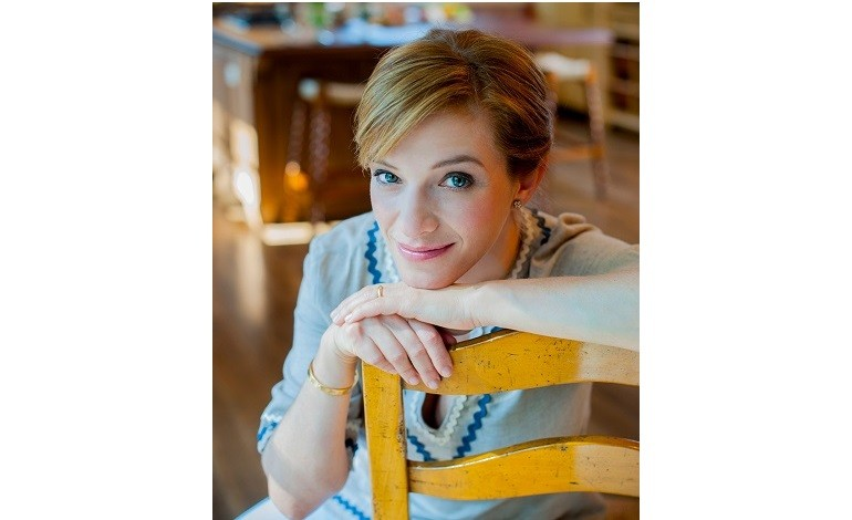 Pati Jinich of Pati's Mexican Table