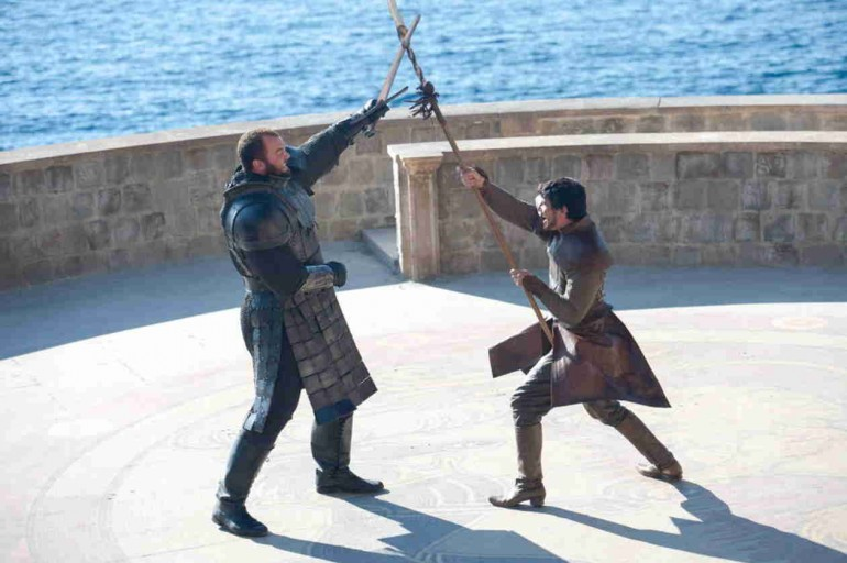 Oberyn-Martell-and-The-Mountain-1401671760