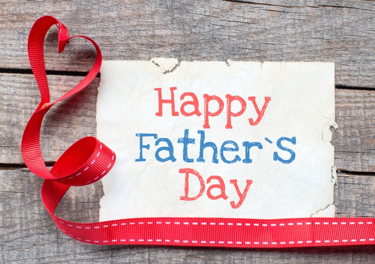 happy father s day messages 9 spanish greetings to write on dad s card