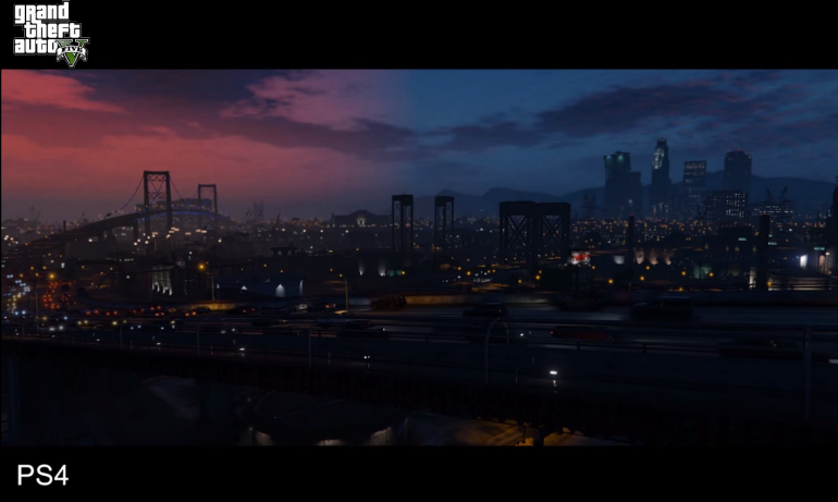 gta-5-ps4.png