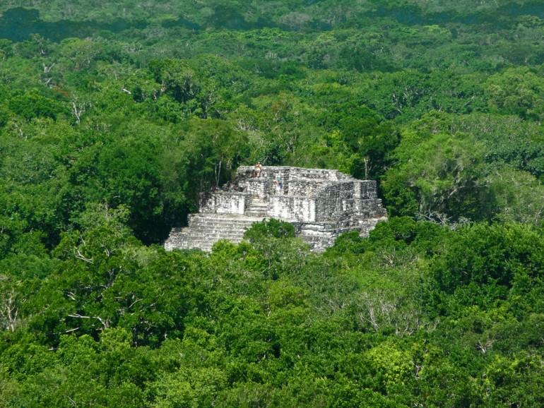 World-Heritage-Site-Mexico