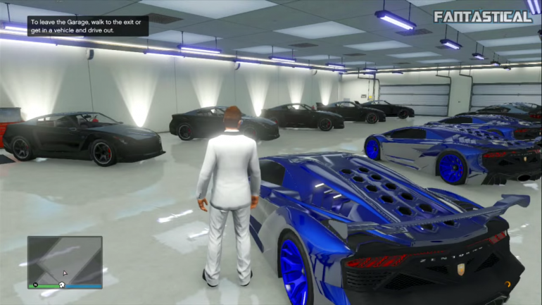 Best way to earn money in gta 5 online solo jobs