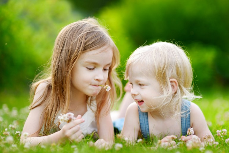 national sisters day quotes - :)
