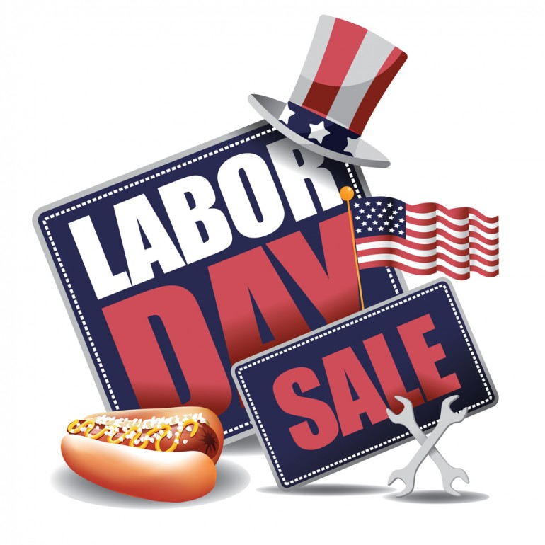 Labor Day Furniture Sales 2014: Labor Day 2014 Sales: Discover Best Deals On Cars