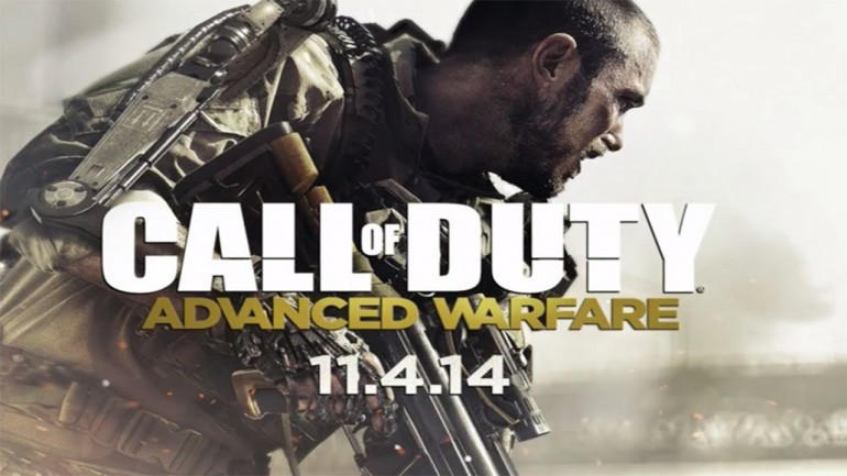Call of Duty: Modern Warfare 2 - Rating and User Reviews ...