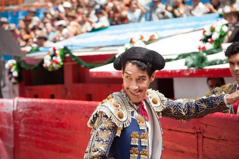 http://images.latintimes.com/sites/latintimes.com/files/styles/large/public/2014/08/29/cantinflas-2014.jpg?itok=nHeF1esU
