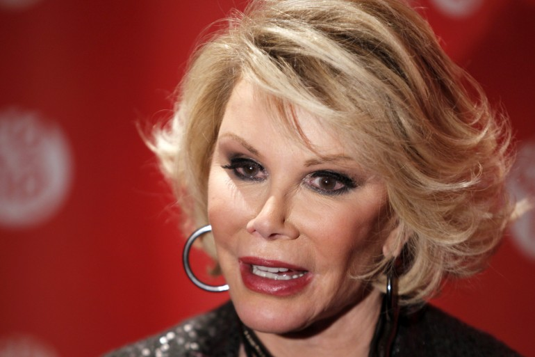 Joan-Rivers-Quotes-On-Life
