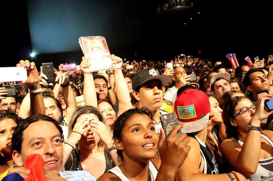 Calle-13-NYC-Concert-Coors-11