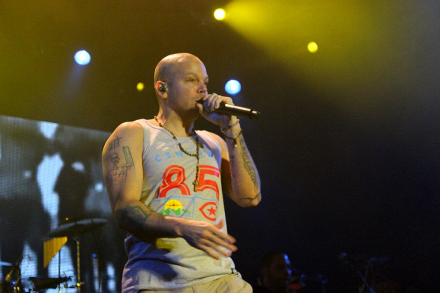 Calle-13-NYC-Concert-Coors-4