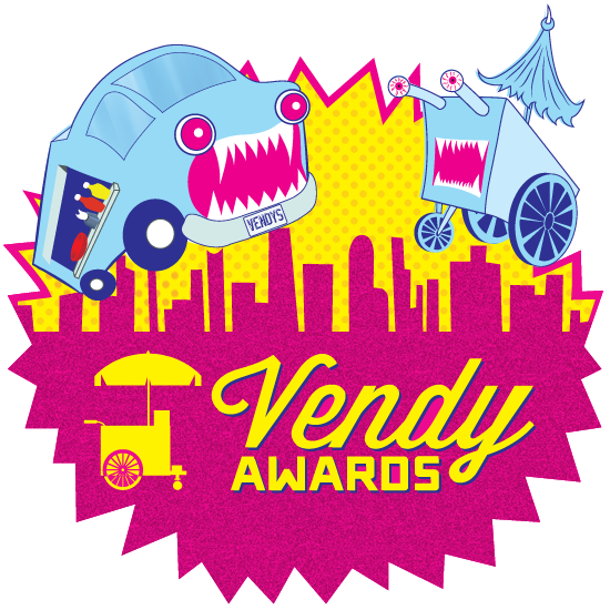 Vendy-Awards-2014