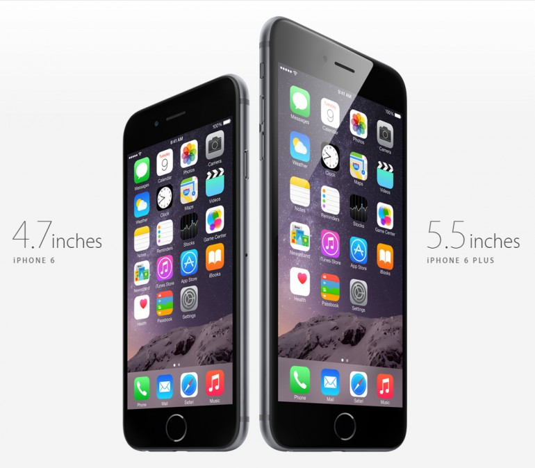 iPhone 6 Release Date, Price In China: Pre-Order Date For ...