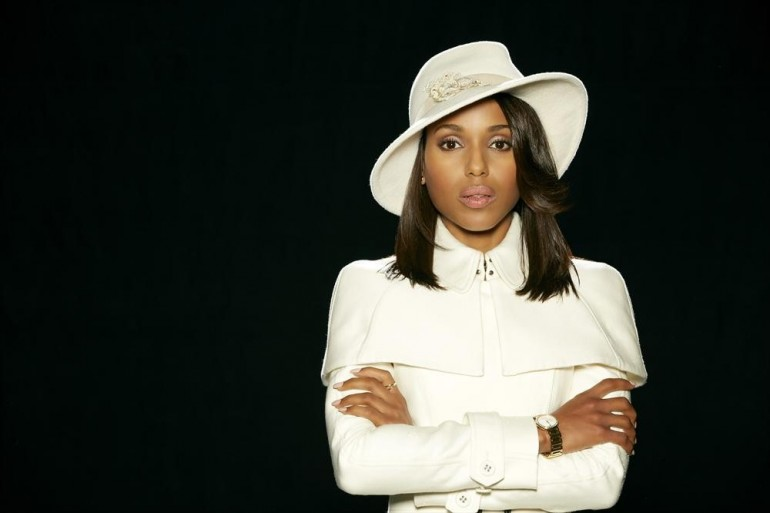 18c07112e948 Scandal' Season 5 Spoilers: 7 Things To Know Before Series Airs
