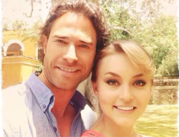 angelique boyer and sebastian rulli relationship questions