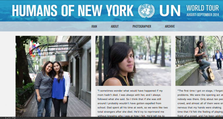 Humans-Of-New-York-Mexico