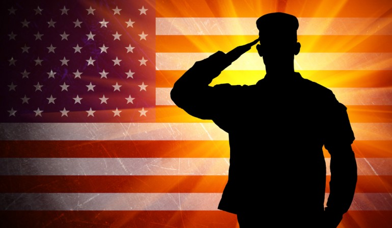 Undocumented-Immigrants-In-US-Military