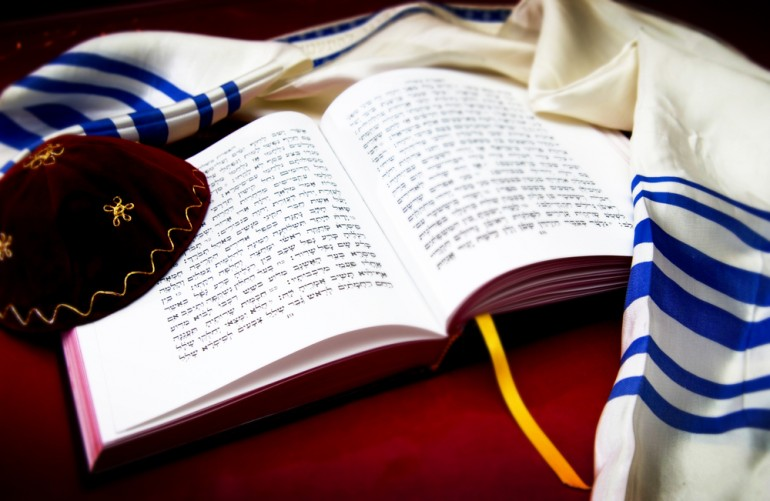 When is yom kippur 2017 7 things to know about jewish holy day yom kippur m4hsunfo