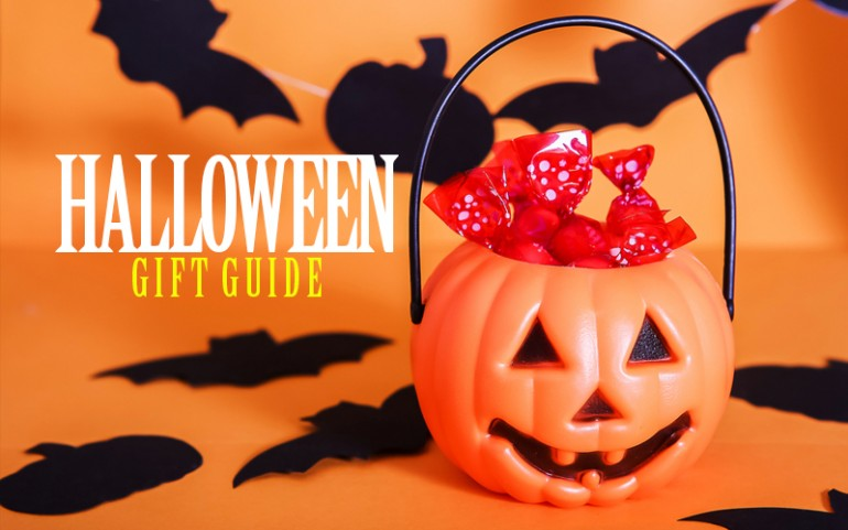 halloween gift ideas 13 perfect presents for spooky holiday