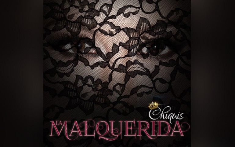 Chiquis Rivera 'La Malquerida' Video: Is She Channeling Mother