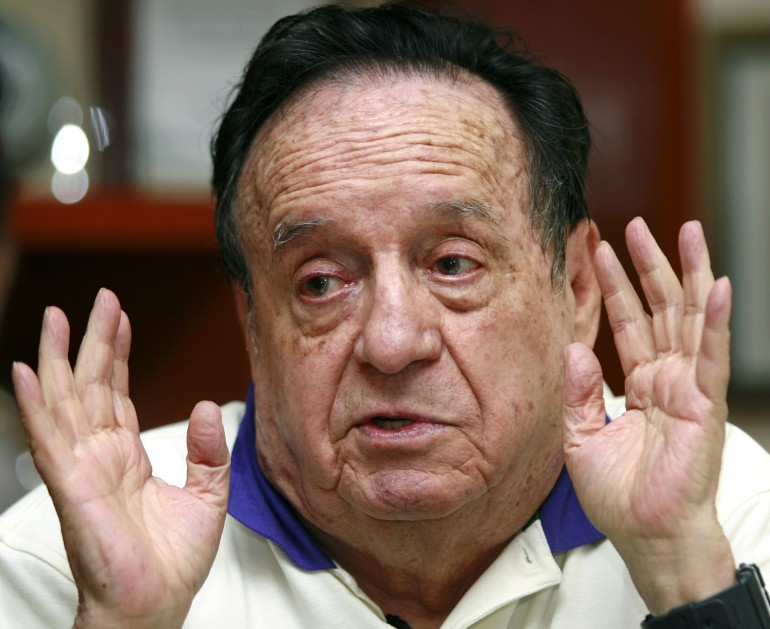 Chespirito Quotes 30 Memorable Sayings In Spanish From