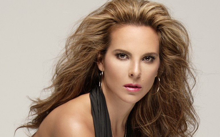 http://images.latintimes.com/sites/latintimes.com/files/styles/large/public/2015/01/13/kate-del-castillo-stars-duenos-del-paraiso.jpg