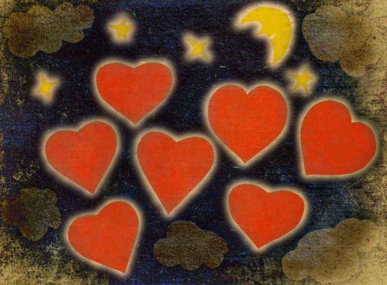 Valentineu0027s Day History: 5 Surprising Facts About The Origins Of The  Romantic Holiday