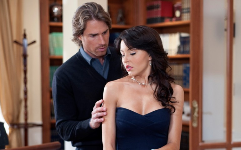angelique boyer and sebastian rulli relationship memes
