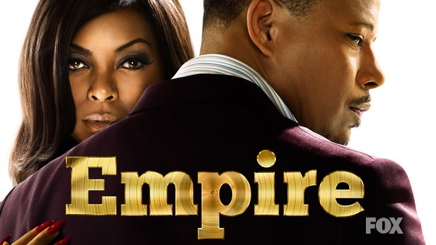 Image result for FOX Empire