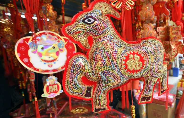 All about lifestyle entertainments finance banking chinese 2015 chinese new year quotes m4hsunfo