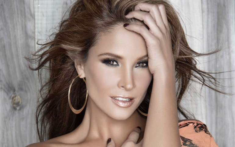 Lorena rojas death 9 telenovelas to remember the late actress