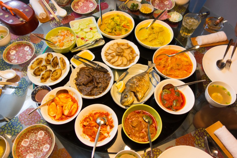 Chinese new year 2016 food 4 traditional recipes that are chinese new year 2016 food 4 traditional recipes that are surprisingly easy forumfinder Gallery