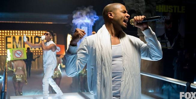 watch 39 empire 39 season 1 episode 8 online will jamal finally come out in 39 the lyon 39 s roar 39 video. Black Bedroom Furniture Sets. Home Design Ideas