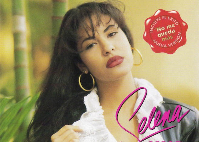 Who Was Selena Quintanilla 15 Things You Didn T Know