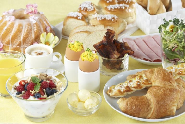 Easter brunch menu ideas check out our tasty options for Easter brunch ideas