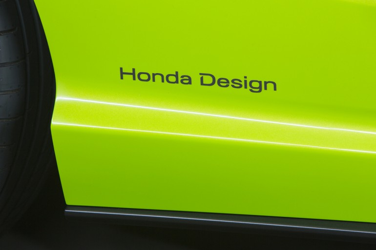 Honda_Civic_Concept_2016