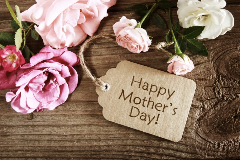 Image result for mothers day usa